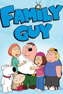 Family_Guy_span_HDTV_720p_span_span_S14E07_span_.jpg