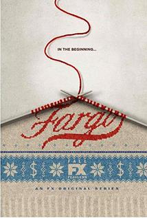 Fargo_span_HDTV_720p_1080p_span_span_S02E07_span_.jpg
