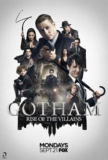 Gotham_span_HDTV_720p_1080p_span_span_S02E10_span_.jpg