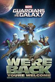 Guardians_of_the_Galaxy_span_HDTV_span_span_S01E09_span_.jpg