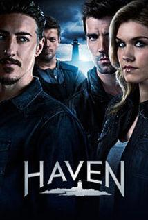 Haven_span_HDTV_720p_span_span_S05E22_span_.jpg