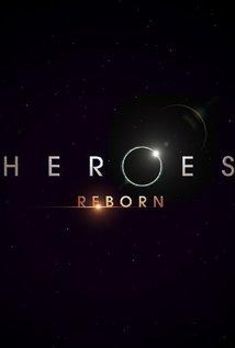 Heroes_Reborn_span_HDTV_720p_1080p_span_span_S01E09_span_.jpg