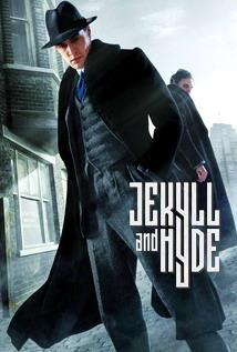 Jekyll_Hyde_span_HDTV_720p_span_span_S01E04_span_.jpg