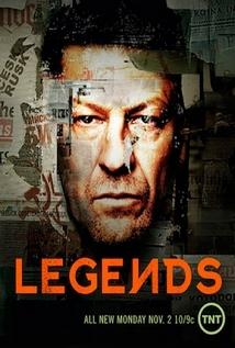 Legends_span_HDTV_720p_1080p_span_span_S02E03_span_.jpg