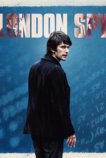 London_Spy_span_HDTV_720p_1080p_span_span_S01E01_span_.jpg