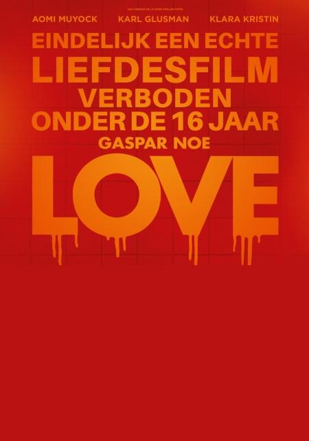 Love-3d-2015