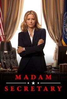 Madam_Secretary_span_HDTV_720p_span_span_S02E08_span_.jpg