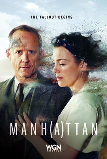 Manhattan_span_HDTV_720p_1080p_span_span_S02E07_span_.jpg