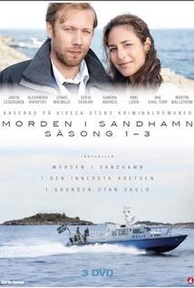 Morden_i_Sandhamn_span_HDTV_span_span_S05E02_span_.jpg