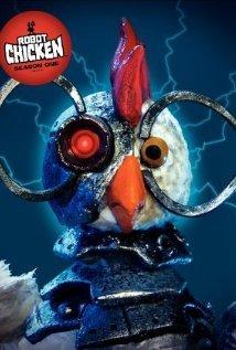 Robot_Chicken_span_HDTV_720p_1080p_span_span_S08E05_span_.jpg