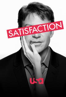 Satisfaction_span_HDTV_720p_span_span_S02E06_span_.jpg