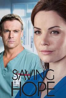 Saving_Hope_span_HDTV_720p_span_span_S04E09_span_.jpg