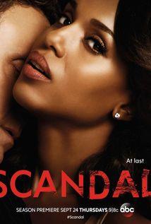 Scandal_span_HDTV_720p_1080p_span_span_S05E09_span_.jpg