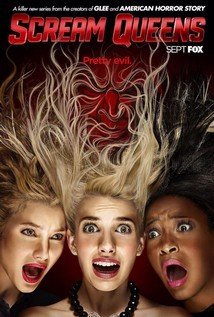 Scream_Queens_span_HDTV_720p_1080p_span_span_S01E10_span_.jpg