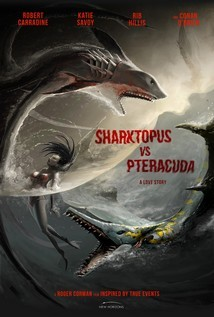 Sharktopus_vs._Pteracuda_span_DVDRIP_BDRIP_720p_1080p_span_.jpg