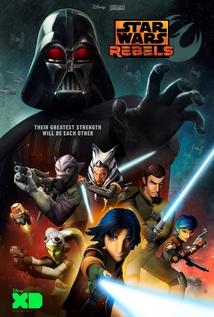 Star_Wars_Rebels_span_HDTV_720p_1080p_span_span_S02E08_span_.jpg