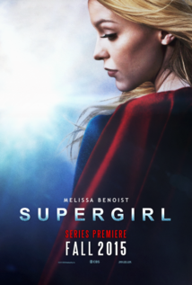 Supergirl_span_HDTV_720p_1080p_span_span_S01E04_span_.jpg