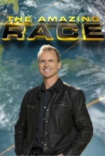 The_Amazing_Race_span_HDTV_720p_span_span_S27E09_span_.jpg