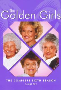 The_Golden_Girls_span_DVDRIP_BDRIP_span_span_S06E19_span_.jpg