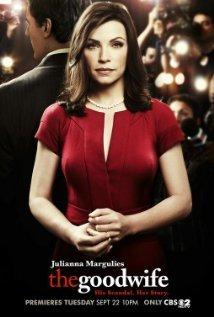 The_Good_Wife_span_HDTV_720p_1080p_span_span_S07E08_span_.jpg
