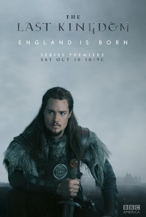 The_Last_Kingdom_span_HDTV_720p_1080p_span_span_S01E08_span_.jpg