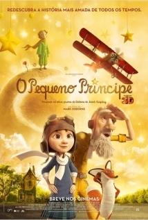 The_Little_Prince_span_DVDRIP_BDRIP_720p_1080p_span_.jpg
