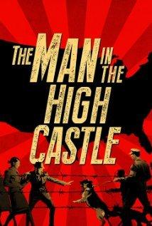 The_Man_in_the_High_Castle_span_720p_1080p_span_span_S01E04_span_.jpg