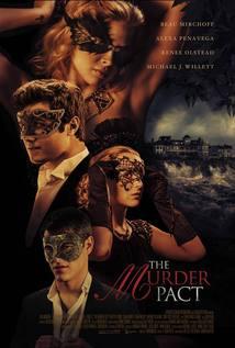 The_Murder_Pact_span_HDTV_720p_span_.jpg