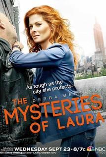 The_Mysteries_of_Laura_span_HDTV_720p_span_span_S02E08_span_.jpg