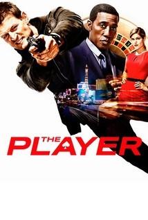 The_Player_span_HDTV_720p_span_span_S01E09_span_.jpg