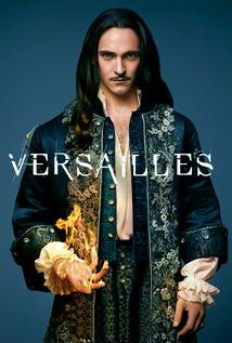 Versailles_span_HDTV_720p_span_span_S01E01_span_.jpg