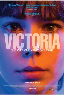 Victoria_span_DVDRIP_BDRIP_720p_1080p_span_.jpg