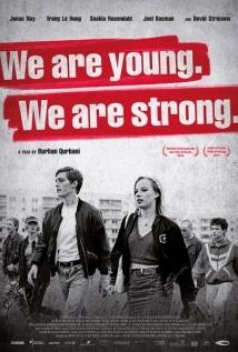 We_Are_Young._We_Are_Strong._Wir_sind_jung._Wir_sind_stark._span_DVDRIP_BDRIP_720p_1080p_span_.jpg