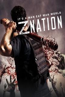 Z_Nation_span_HDTV_720p_span_span_S02E12_span_.jpg