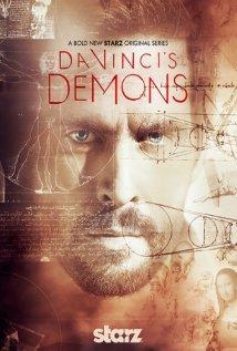Da Vincis Demons S03E07