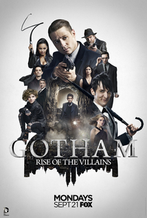 Gotham_span_HDTV_720p_1080p_span_span_S02E11_span_.jpg