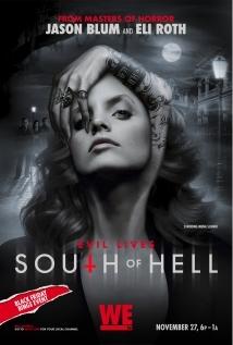 South_of_Hell_span_HDTV_720p_span_span_S01E01_span_.jpg