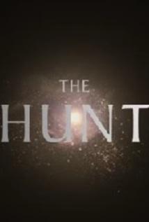 The_Hunt_span_DVDRIP_BDRIP_HDTV_720p_1080p_span_span_S01E05_span_.jpg