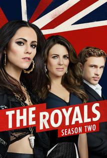 The_Royals_span_HDTV_720p_span_span_S02E03_span_.jpg