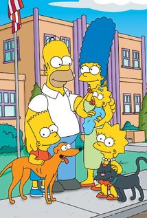 The_Simpsons_span_HDTV_720p_1080p_span_span_S27E08_span_.jpg