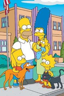 The_Simpsons_span_HDTV_720p_1080p_span_span_S27E09_span_.jpg