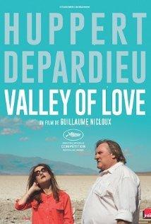 Valley_of_Love_span_DVDRIP_BDRIP_720p_1080p_span_.jpg