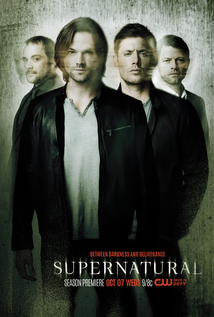 Supernatural_span_HDTV_720p_1080p_span_span_S11E10_span_.jpg