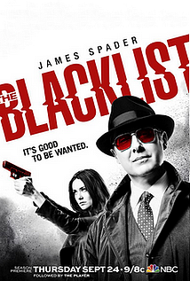 The_Blacklist_span_HDTV_720p_1080p_span_span_S03E10_span_.jpg