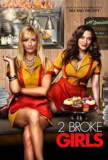 2_Broke_Girls_span_HDTV_720p_span_span_S05E11_span_.jpg