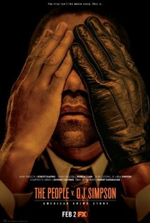 American_Crime_Story_span_HDTV_720p_1080p_span_span_S01E01_span_.jpg