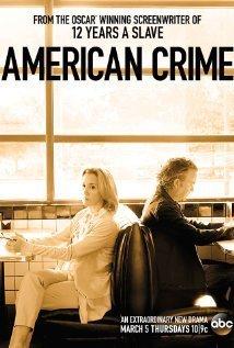 American_Crime_span_HDTV_720p_1080p_span_span_S02E05_span_.jpg