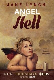 Angel_From_Hell_span_HDTV_720p_1080p_span_span_S01E05_span_.jpg