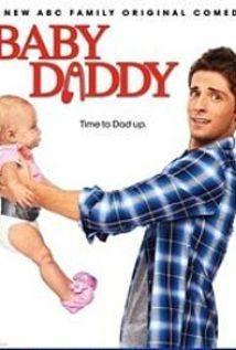 Baby_Daddy_span_HDTV_720p_1080p_span_span_S05E01_span_.jpg