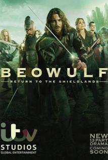 Beowulf_Return_to_the_Shieldlands_span_HDTV_720p_1080p_span_span_S01E06_span_.jpg